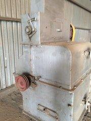 Оборудование для изготовления масла подсолнечного