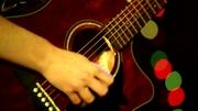 Уроки вокала,  уроки игры на гитаре