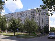 Продам свою 1-к квартиру., метро Спортивная. Адрес: Полевая 8.