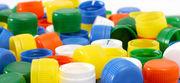 Приобрету крышку от Пэт бутылки в больших количествах,  самовывоз по Ук