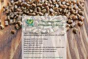 Купить вторичную гранулу: ПП (полипропилен),  ПС(полистирол),  ПНД