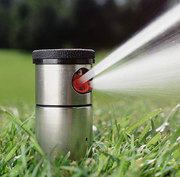 Автоматические системы полива для сада и огорода для Вас!