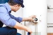 Ремонт газовых котлов: быстро,  не дорого,  надежно,  гарантия