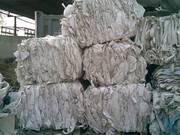 Куплю отходы полиэтилена,  ПНД,  полипропилена,  полистирола