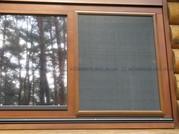 Металлопластиковые окна,  двери,  балконы