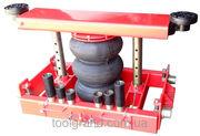 Траверса пневматическая усиленная TPU-420 4, 2 тонны (AIRKRAFT)