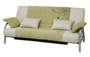 Стильные диваны в Харькве