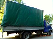 Перевозка грузов.Перевозка мебели.Перевозка пианино.Грузчики недорого.