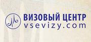 Анкеты,  страховки,  переводы,   билеты,  запись на подачу документов