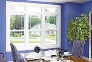 Купить пластиковые окна в Xapькове от пpoизвoдителя