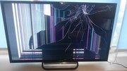 Куплю LED телевизоры с битыми матрицами. Марки Samsung,  LG.