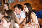 Набор на второе высшее образование