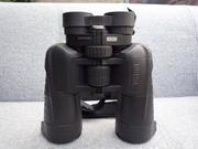 Панкратический бинокль Юкон 8-24x50 (новый)