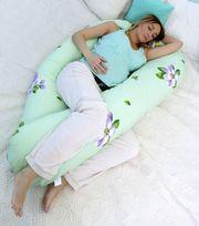 Подушка для беременных U340