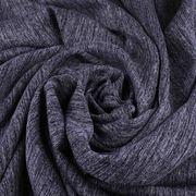Женские демисезонные костюмные (брючные) ткани