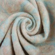Ткань Букле пальтовая