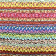 Ткань вязанное трикотажное полотно