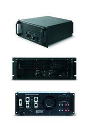 Продам Усилитель Geeorge Ohm Audio МХ-2000 2х400вт(EL-34)