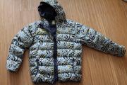 Куртка Bosco Ukraine для занятий зимними видами спорта