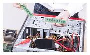 Ремонт компьютеров в Харькове. Выезд на дом