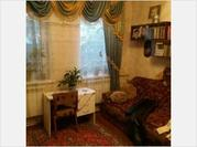 Дешевый добротный дом с удобствами в Жихаре 2