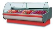 Ремонт холодильного пищевого оборудования