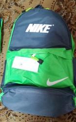 Брендированные сумки,  промо-сумки,  сумки-приколы