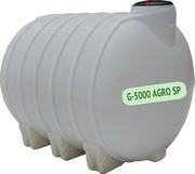 Резервуары для перевозки,  емкости для КАС  Близнюки Валки