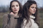 Визаж,  макияж,  коррекция и окрашивание бровей,  обучение Харьков