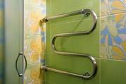 Замена полотенце-сушителя в Харькове и ближнем пригороде