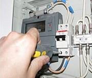Устранение любых неисправностей по электрике