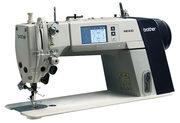 Швейный мастер отремонтирует вашу машинку от промышленной до оверлока!