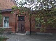 Старинный особняк рядом с метро пл. Восстания