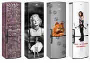 Срочный ремонт импортных, бытовых холодильников