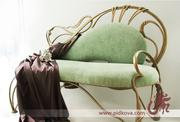 Купить кованую мебель,  мебель из металла