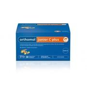 Orthomol junior С plus