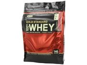 Протеин 100% Whey Protein Gold Standart 4, 54кг