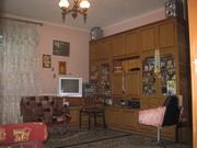 Продам квартиру на Рогани Грицевца 24