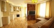 продам 2 ком квартиру в Харькове