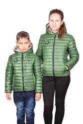 Детская одежда оптом и в розницу от производителя Daniela Ryale