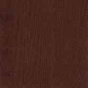 ДСП ламинированное толщиной 18 мм в деталях Бук Тироль шоколадный Н159