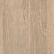 ДСП ламинированное в деталях Дуб Бардолино натуральный H1145 Egger тол