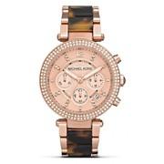 Женские часы Michael Kors MK5538