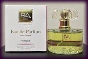 La vie est belle - французские духи класса «А» от компании RA Group