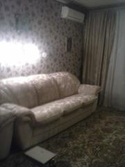 Обмен своя 3-х комнатная квартира Харьков на Ялта,  Крым.