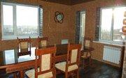 Продам дом с ремонтом и мебелью г.Чугуев
