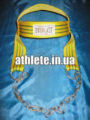 Товары для Спорта .бокс.мма.самбо