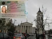 Срочно требуются визовые менеджеры для работы по регионам Украины