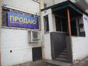 Обменяю квартиру в Белгороде на квартиру в Харькове