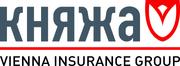 Любые виды страхования от СК Княжа